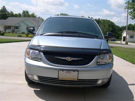 2004 Chrysler Town And Country Problems by 2015 Ram Transmission Problems Updates Html Autos Post