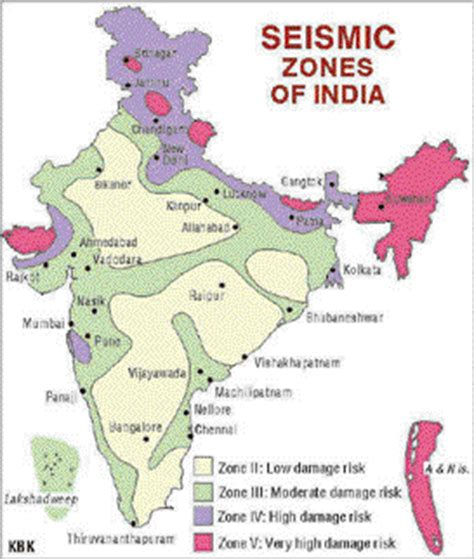 earthquake zone of delhi the tribune chandigarh india chandigarh male models picture