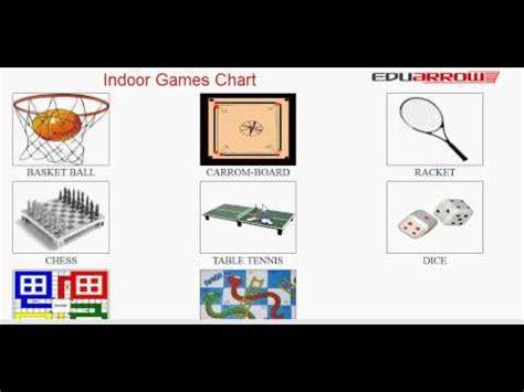 list of backyard games indoor games chart youtube