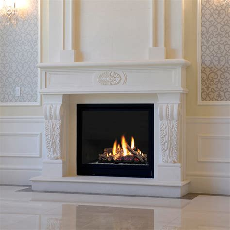 Houzz Fireplace Surrounds by Marble Fireplace Mantels Gainsville Traditional