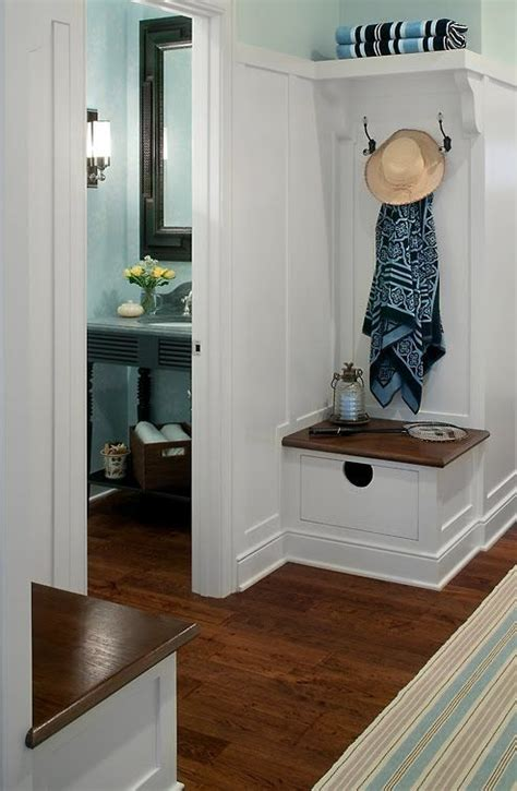 corner bench mudroom corner built in mudroom benches with storage wonderful