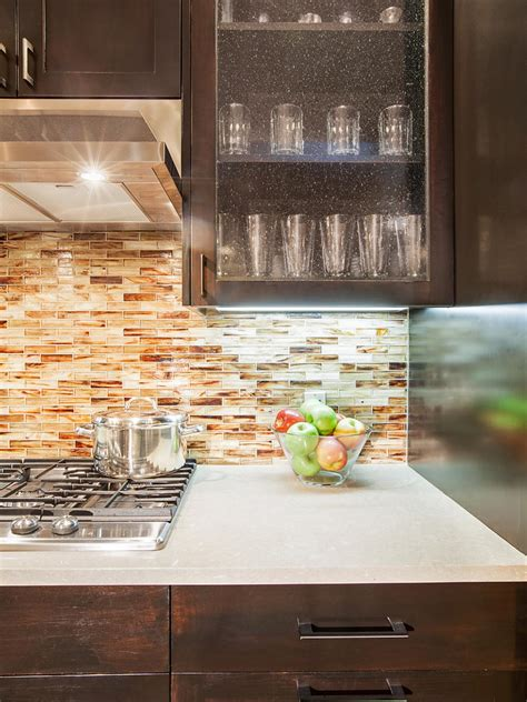 should you tile under kitchen cabinets should you tile under kitchen cabinets do you install