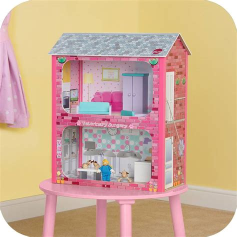 universe of imagination modern luxury dolls house r us doll house 28 images imaginarium my corner wooden dollhouse as low as 23 83