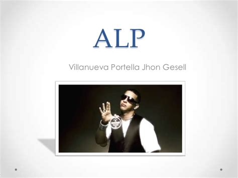 cristiano ronaldo biography powerpoint alp
