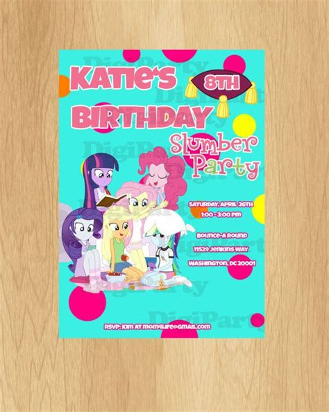 best 25 sparkle birthday parties ideas on pinterest 25 best images about equestria girls party on pinterest