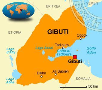 consolato etiopia roma guida di viaggi gibuti formalit 224 di entrata e di