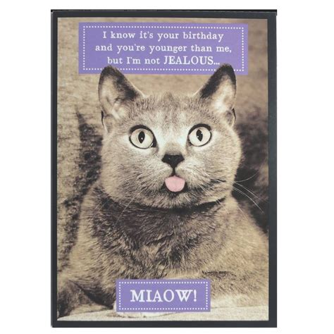 printable birthday cards cats cat birthday cards gangcraft net