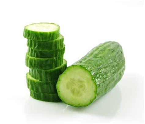Health Secret Of Pepino could the common cucumber contain a powerful anti cancer