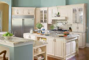 Ultracraft Kitchen Cabinets by Ultracraft Kitchen Cabinets Kitchen