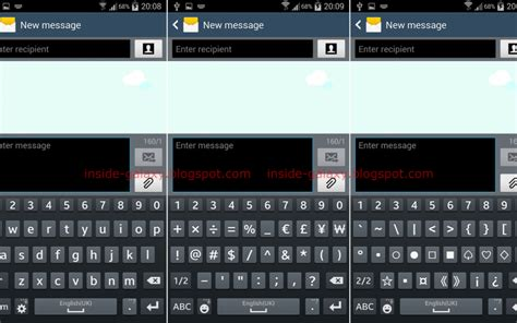 samsung keyboard apk samsung keyboard apk for android aptoide