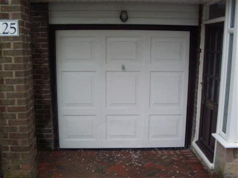 Henderson Garage Doors Tensioning by Garage Doors Newcastle Newcastle Garage Doors Nortech