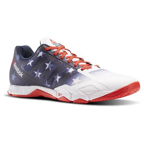 shoe finder product review reebok speed tr review shoes mud run finder