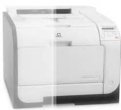 hp laserjet pro 400 color driver hp laserjet pro 400 color printer m451nw driver