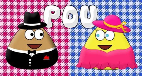 pou christmas wallpaper unlock download pou full apk direct fast download link