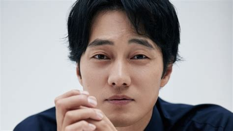 so ji sub agency so ji sub to return to small screen with first drama in