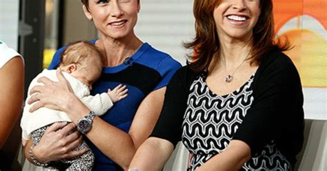 stephanie gosk jenna wolfe stephanie gosk expecting baby no 2