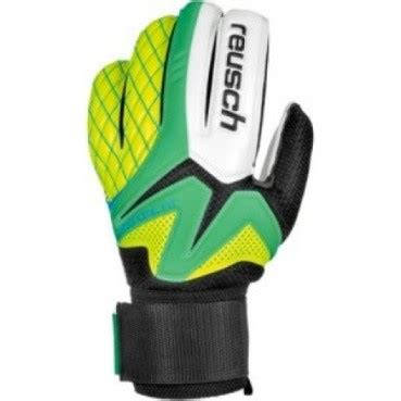 foto guanti da portiere come scegliere i guanti da portiere sportit