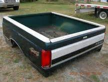 used ford truck beds for sale auto parts diagrams