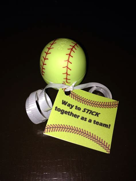 top 25 best softball gifts ideas on pinterest softball