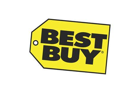 buy a best buy logo