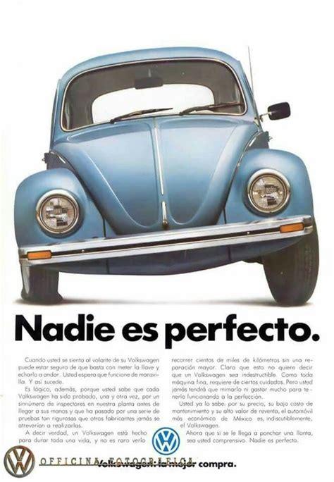 who created the lemon advert for volkswagen 1360 best vw adverts images on volkswagen