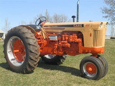 case garden tractor parts