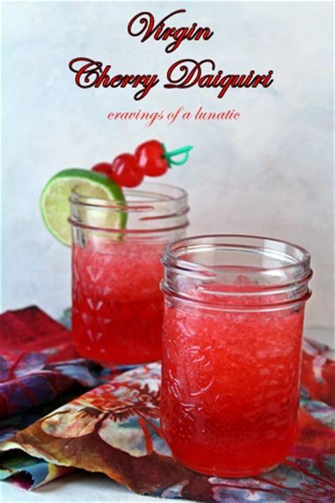 cherry daiquiri virgin and bdtk anita from hungry couple