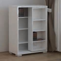 home interior cool dvd storage ideas simple and stylish