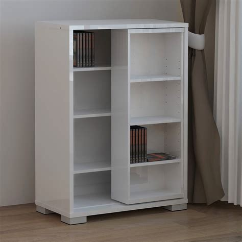 unique storage interior interesting cd or dvd storage solutions ideas