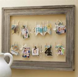 diy rustic wall decor ideas diy rustic wall decor plan