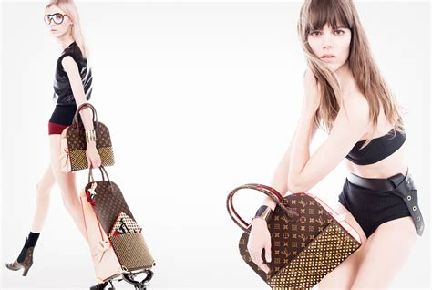 New Louis Vuitton Line Price Raise by Update Rumor Has It A Louis Vuitton Price Increase Is