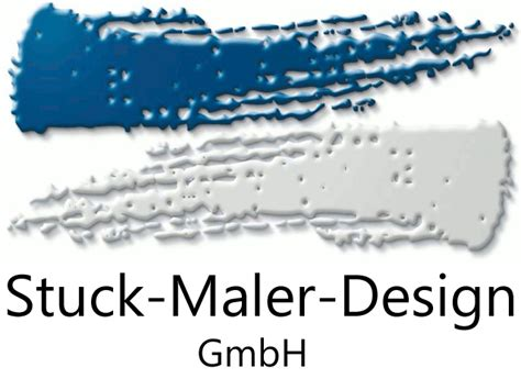 stuck maler stuck maler design gmbh home