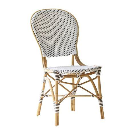 Ka Bistro Chair Sika Design Isabell Bistro Side Chair Sika Design Usa
