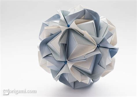 origami program origami software free 28 images freeform origami free