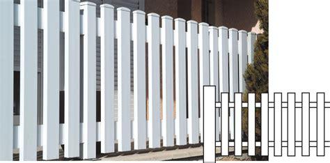 cloture ajouree aluminium imitation ton bois vial