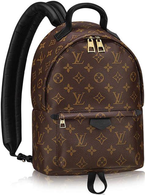 Louis Vuittonn Backpack best 25 louis vuitton backpack ideas on bags