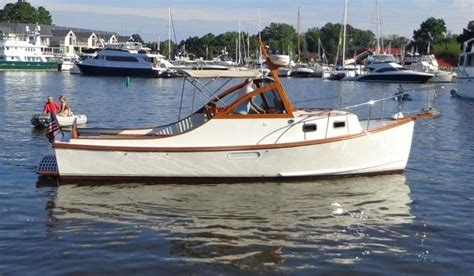 craigslist east bay boats quot cuddy cabin quot boat listings in md