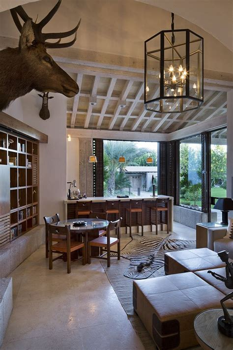 b home interiors residencial artigas arquitectos detalles arquitectura