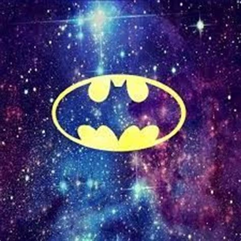 imagenes universo swag 36 best nada importante images on pinterest galaxy
