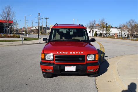 forum land rover 99 land rover discovery series 2 milwaukee land rover
