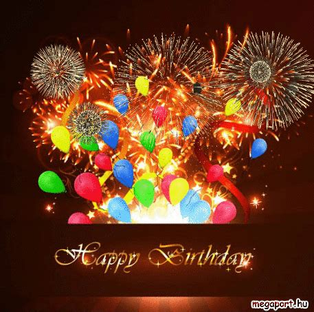 birthday images for happy birthday gif images for whatsapp happy birthday bro
