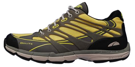 the shoe golite baretech shoe preview lite tara lite and more