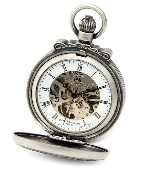 2014 best pocket watches graciouswatch