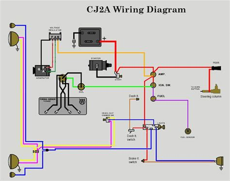12v generator wiring diagram vw alternator vw generator vw