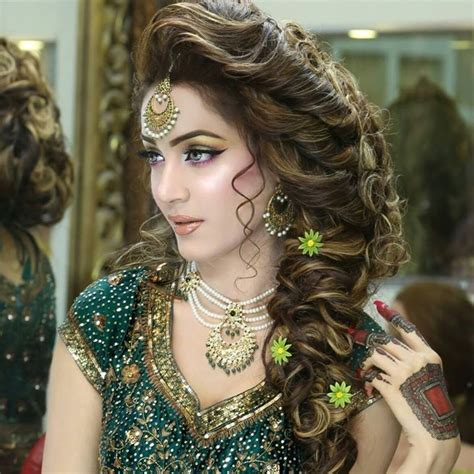 kashee s 78 best kashee s bridal makeup