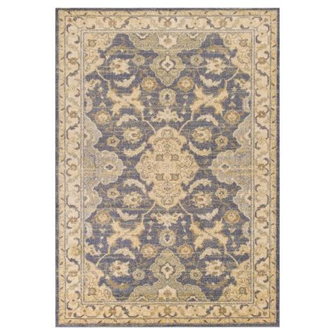 3 x5 area rugs blue abstract loomed area rug 5 3 quot x 7 8 quot kas rugs target