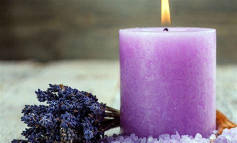 imagenes bellas velas usar velas arom 225 ticas podr 237 a provocarte esto salud180
