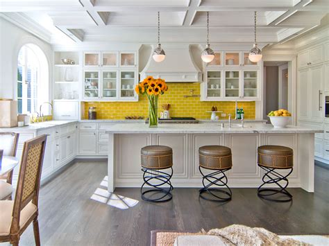 traditional home kitchen presidio heights traditional home idesignarch interior