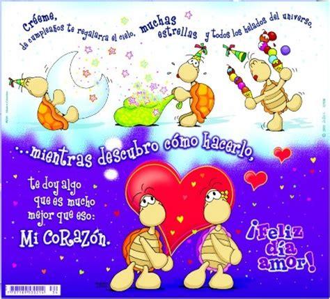 fotos de feliz cumpleaos para iphone rio tarjetas animadas gratis imagen feliz aniversario te amo imagui