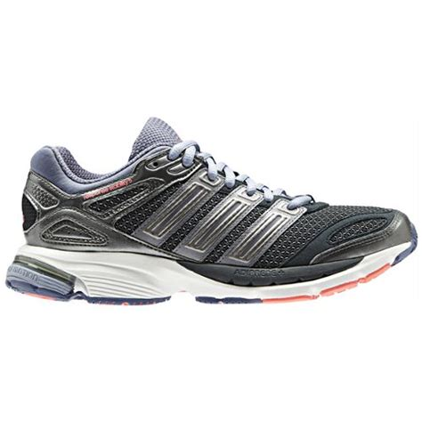 adidas response stability 5 womens shoes ss13 chain reaction cycles